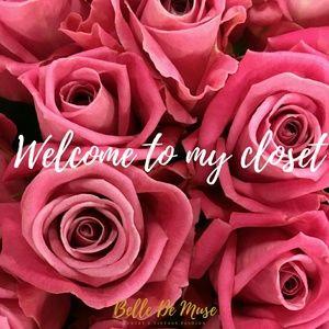 💛 Hello Posh Friends!